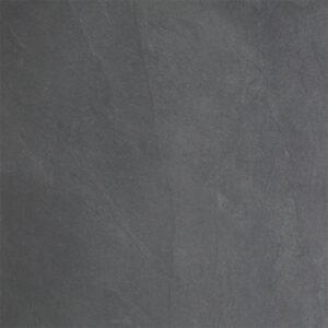 solido-ceramica-slate-black-80x80x3