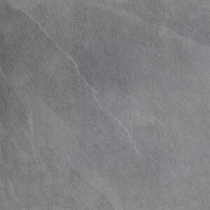solido-ceramica-slate-grey-80x80x3