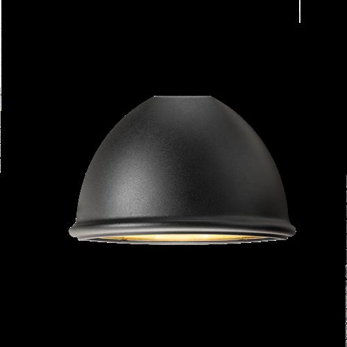 boaz-wandlamp-gardenlights